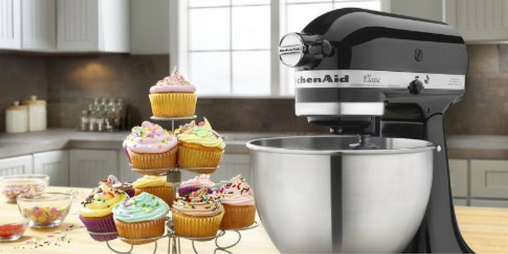 Best Dough Maker Guide Amp Reviews I Kitchenmakerhq Com