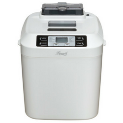 Rosewill RHBM-15001 2-Pound Gluten Free Setting Bread Machine Image