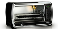 Oster Large Capacity Toaster Oven Image