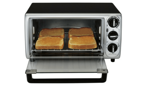 think before toaster intend reviews best what buy to oven you is points a