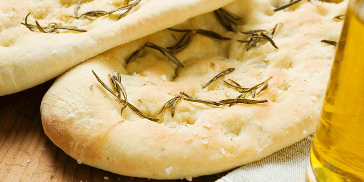 4 Easy Panasonic Bread Maker Recipes That Would Impress A Master Baker