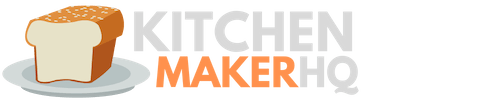 Kitchen Maker HQ