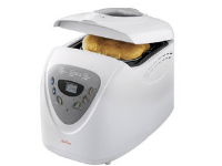 Gluten free bread machine buying guide