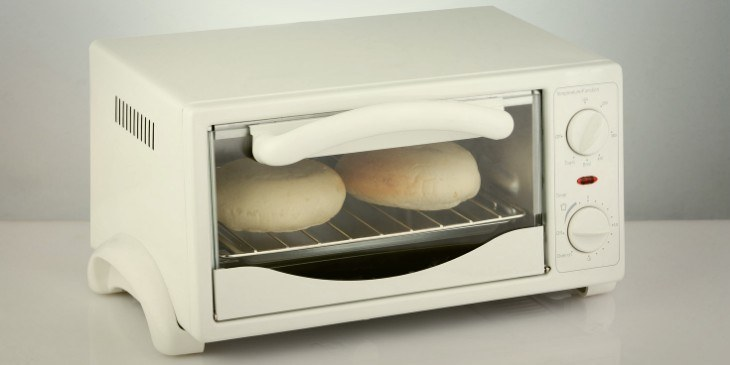 T Tob 260n1 Toaster Oven Review Minutemanhealthdirect